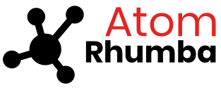 Atom Rhumba