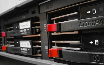 web hosting servers south africa