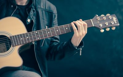 Knowing About These Learning Guitar Tips
