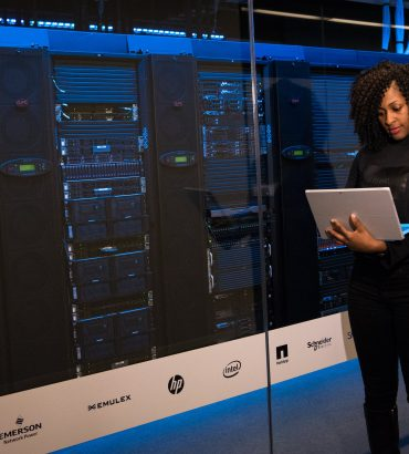 What is a VPS Hosting : Explanation and Guide!